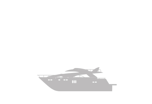 Motor Yachts and Power Boats