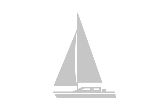 Sailing Super Yacht